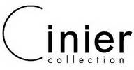 Cinier-collection